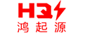 Shenzhen Hongyuan Technology Co., Ltd.